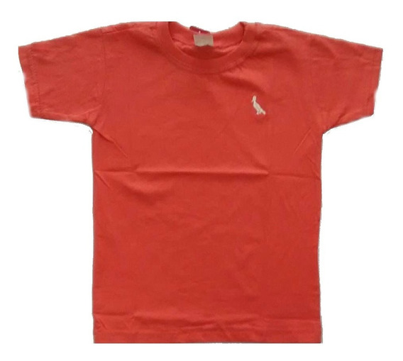 Camisetacamisa Infantil Menino Juvenil Criança 6 8 10 12 Ano