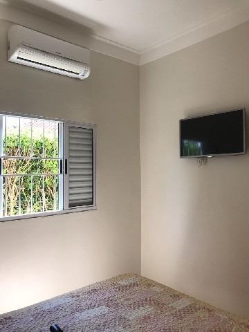 Casa - Ref: 000268l