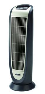 Calentador Cerámico Con Control Remoto