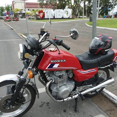 Honda Hinda