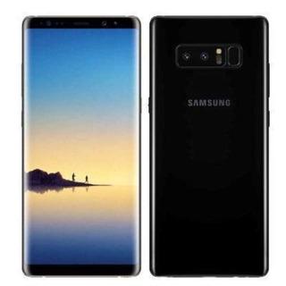 Celular Samsung N950u - Note 8 64gb