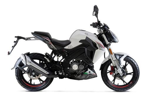 Imagen 1 de 15 de Benelli 180 S Riccia Motos