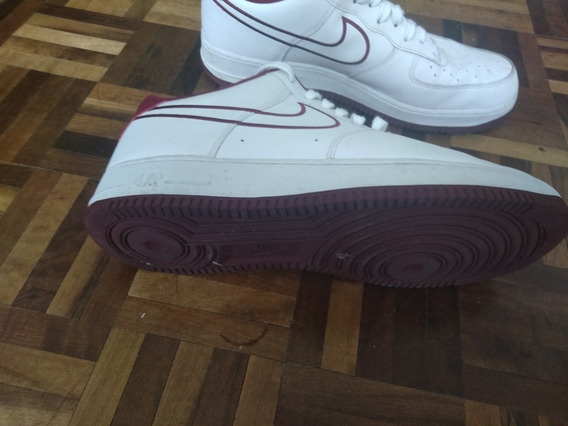 Tênis Nike Alair Force