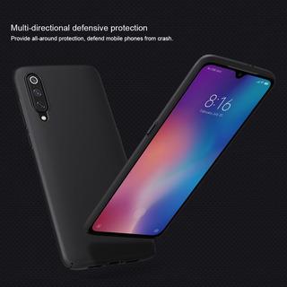 Capa Nillkin Xiaomi Mi 9