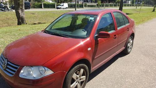 Volkswagen Bora Trendline 2.0 Full