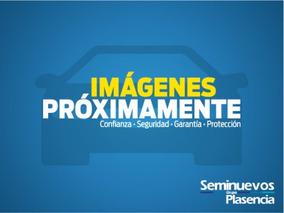 Chevrolet Aveo Lt 2013 Seminuevos