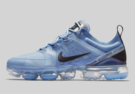 Zapatillas Air Vapor Max 2019