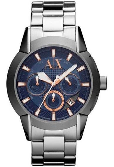 Relógio Armani Exchange - Ax1176