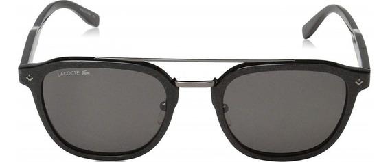 Óculos Solar Lacoste L885s 001 52 21 145 #3