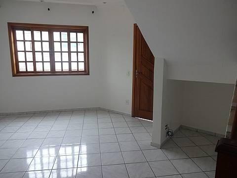 Casa , Sobrado, Parque Da Represa, Venda E Compra,  Jundiaí - Ca01703 - 68924775