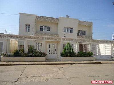 Casas En Alquiler - Ciudad Ojeda