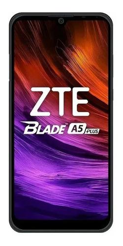 ZTE A5 Plus 32 GB negro 2 GB RAM