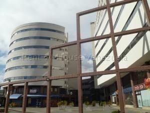 Oficina Alquiler Codflex 20-8966 Marianela Marquez