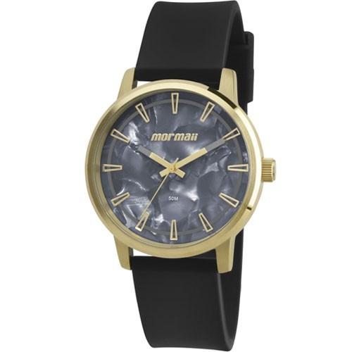 Relógio Mormaii Masculino Mo2035dn/8p 005472rean