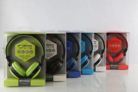 Headphone Jbl - Ms-771