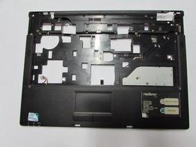 Peças Notebook Intelbras I479 - Leia O Anúncio