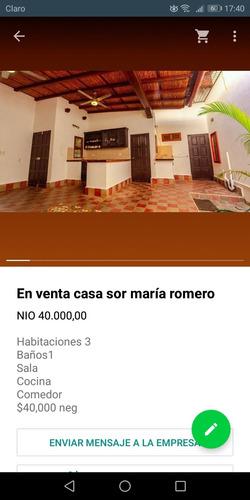 Se Venden Casas En Granada Estas Y Más Opciones Disponibles