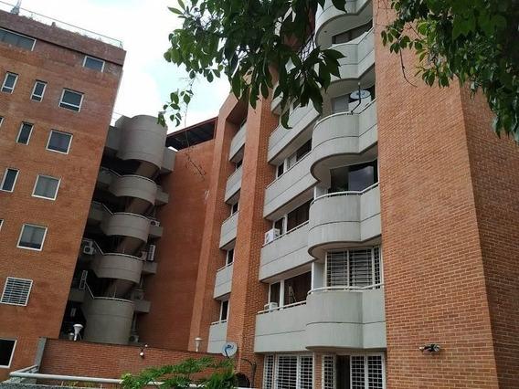 Apartamento En Venta Mls #20-7301 Rapidez Inmobiliaria Vip!