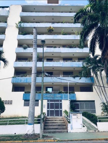 Apartamento La Guaira Caribe Parroquia Caraballeda