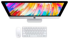 iMac 27 Mnea2 - 5k, I5, 16gb, Fusion Drive 1tb, 4gb Envio Hj