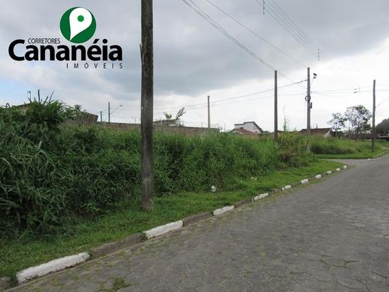 Terreno - Te00026 - 34489251