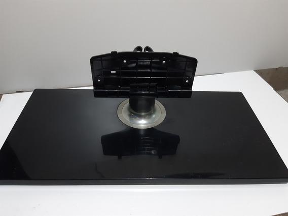 Base Pé Tv Samsung Modelo Un32d4000ng