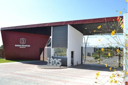 Imagen 1 de 14 de Casa Nueva Con Roof Garden En Coto En La Cima De Zapopan.