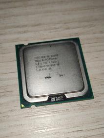 Processador Pentium E5800 3.2ghz