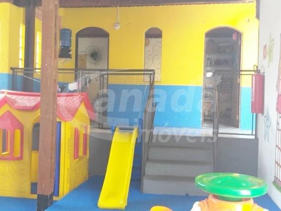 Ref.: 66 - Casa Terrea Em Osasco Para Aluguel - L66