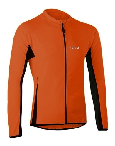Jersey Ciclismo Ruta Mtb + Obsequio