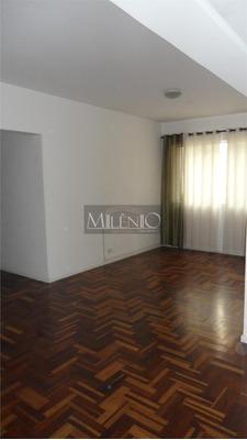 Apartamento - Indianopolis - Ref: 15509 - L-ap11830