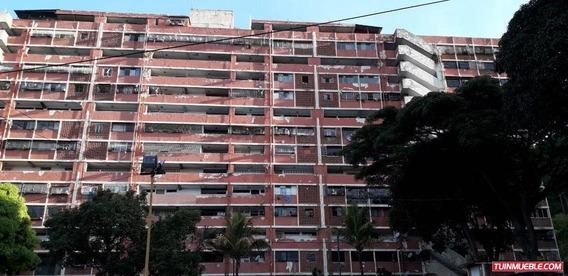 Best House Vende Apartamento En El 23 De Enero