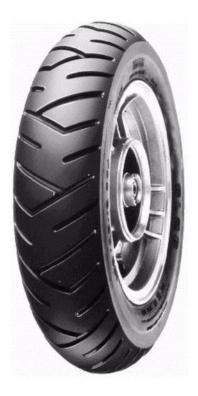 Pneu Dianteiro Pirelli 90/90-12 Sl26 - Honda Lead 110