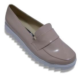 Zapato Antifaz Duradero Antiderrapante Cómodo Jvillegas