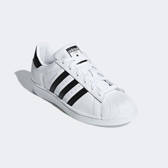 adidas zapatillas mujeres blancas