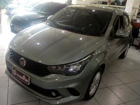 Fiat Argo 1.3 Drive Gsr Aut Flex 5p
