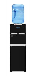 Despachador De Agua Caliente, Fría Y Temperatura Ambiente