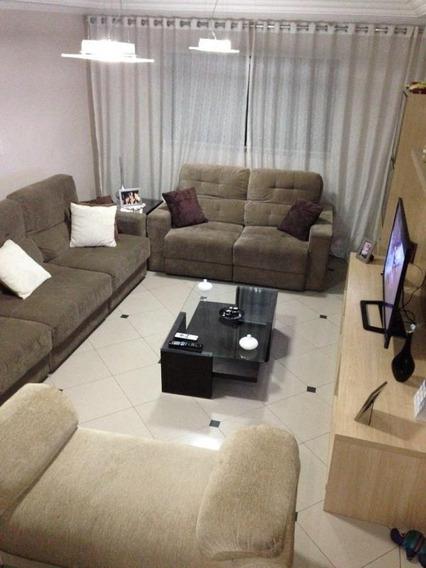 Ref.: 9647 - Sobrado Em Osasco Para Aluguel - L9647