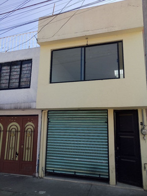Venta Local Comercial, Depto. , Oficinas, Metepec