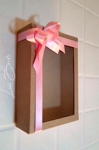 Cajas De Cartón, Regalo, Cotillones, Cajas Para Dulces