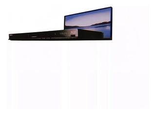 Reproductor De Blu-ray Sony Sin Control Bdp-s380 Mi Casa