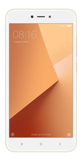 Xiaomi Redmi Note 5a 16 Gb Con Chip Telcel