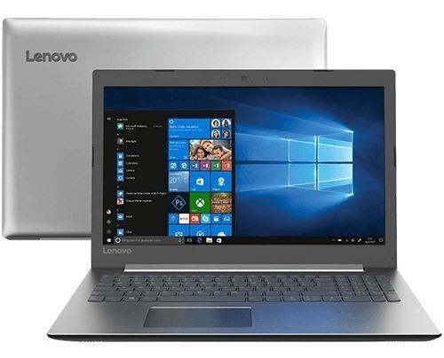 Notebook Lenovo Ideapad 330 I5 8gb Ram Geforce Mx150 1tb