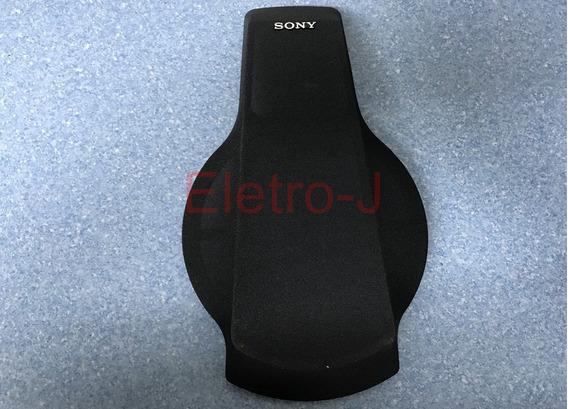 X49493531 Gabinete Frontal Quadro Tela Espuma Caixa Ss-j75av