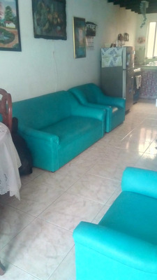 Casa En Venta - La Linda - $130.000.000 Cv312