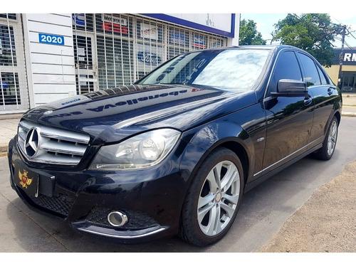 Mercedes-benz 220 Diésel
