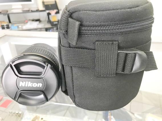 Lente Nikon 12-24 1.4 G Ed