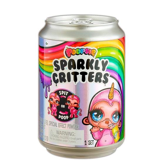 Poopsie Glitter 555780 Full
