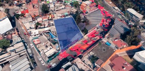 Imagen 1 de 2 de Venta De Terreno En Santa Fe, Obregón, Ciudad De México