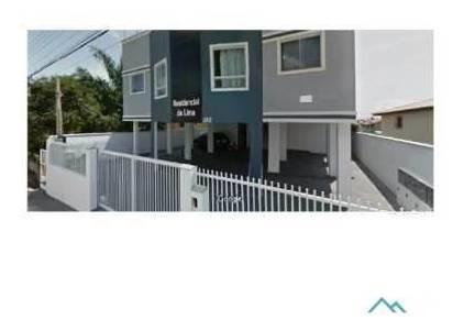 Cobertura Residencial À Venda, Ingleses, Florianópolis - . - Co0042